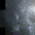 IC 1251