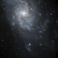 IC 1255