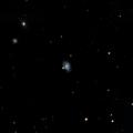 IC 1256