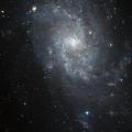 IC 1257
