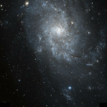 IC 1258