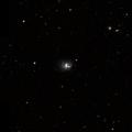 IC 1259