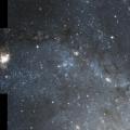 IC 1263