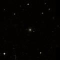 IC 1264