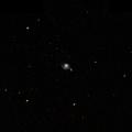 IC 1269