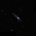 IC 1272