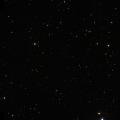 IC 1275