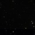 IC 1276