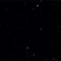 IC 1277
