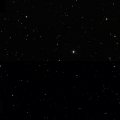 IC 1285
