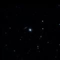 NGC 759