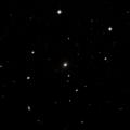 IC 1286