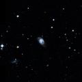 IC 1287