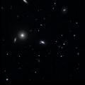 IC 1291