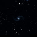 IC 1301