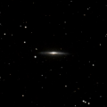 NGC 761