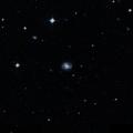 IC 1317