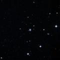 IC 1320