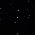IC 1327