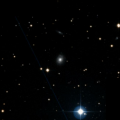 IC 1328