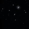 IC 1331