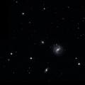 IC 1332