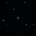IC 1334