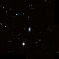 IC 1339
