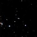 IC 1340