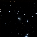 IC 1341