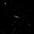 IC 1344