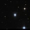 NGC 765