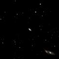 IC 1347