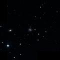IC 1350