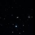 IC 1359