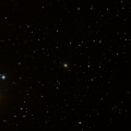 IC 1360