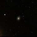 IC 1362