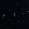 IC 1364