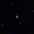 IC 1367