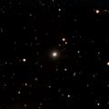 NGC 766