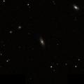 IC 1370