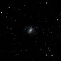 IC 1371