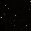 IC 1373