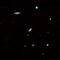 IC 1380