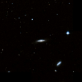 IC 1381