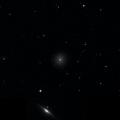IC 1383