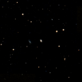 IC 1392