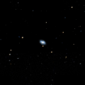 NGC 768