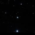 IC 1401