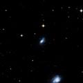 IC 1405